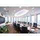 Важность и особенности офисного освещения