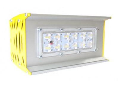 Уличные светодиодные светильники Optima S, V, Line S: лучшие для российских условий эксплуатации