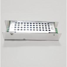 Блок питания IP20 36W-12V (узкий) ULS