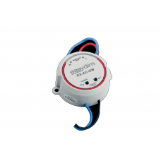 Беспроводной выключатель RX-AC-SW 220В/150Вт 868Mhz