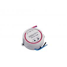Беспроводной диммер RX-AC-DIM 220В/150Вт 868Mhz