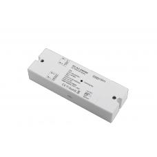 Беспроводной выключатель RX-AC-SW500 220В 576Вт 868Mhz