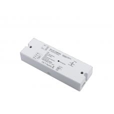 Беспроводной диммер RX-AC-DIM500 220В 576Вт 868Mhz