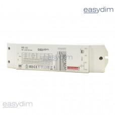 Настраиваемый драйвер RX-CC 220В для токовых источников света 200-1500 мА, 868Mhz