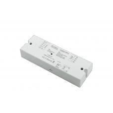 Приемник-контроллер RX-220LS для ленты 220В/1000Вт, 868Mhz