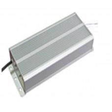 Блок питания LUX влагозащищенный TPWL-100-24 24В, 100Вт, IP66 .Гарантия 3 года.