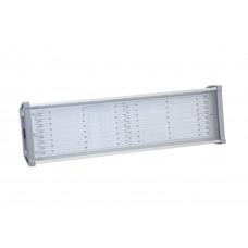 Промышленный светодиодный светильник OPTIMA-Р-015-38-50 38вт,4685лм,5000К