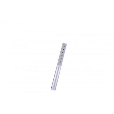 Лампа ультрафиолетовая бактерицидная UV-LT-202-D