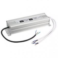Блок питания IP67 150W-12V LS