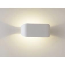 Бра декоративное TAPE Белый 5Вт 4000 20 GW-A721-5-WH-NW