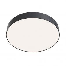 Потолочный светильник Zon, C032CL-L48B4K