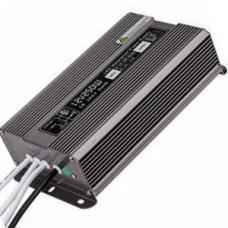 Блок питания IP67 250W-12V LS