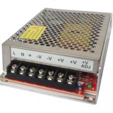 Блок питания IP20 150W-12V ULS