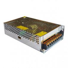 Блок питания IP20 200W-12V ULS