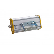 Взрывозащищенный светодиодный светильник OPTIMA-EX-P-015-28-50 - 30Вт, 3514Лм, 5000К