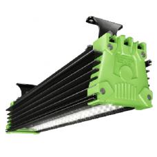 Светильник светодиодный Nano-Tech 50 S