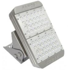 Промышленный светодиодный светильник FW 150 75Вт 5000К