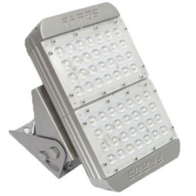Промышленный светодиодный светильник FW 150 75W 9200 Лм 5000К