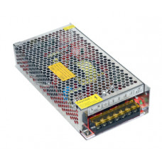 Блок питания IP20 80W-12V ULS