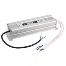 Блок питания IP67 150W-12V ULF (металл)