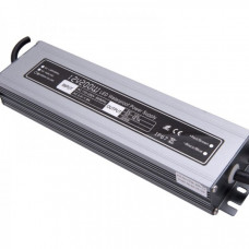 Блок питания ультратонкий IP67 MINI Al TPW, 200 W 12 V SWG
