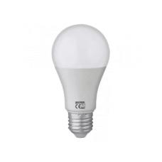 Лампа светодиодная Е27 Груша A70 - 20Вт, 1800Лм, 4200K Дневная белая Horoz