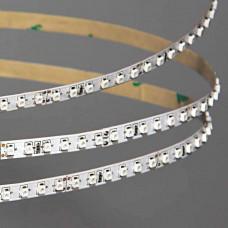 Лента светодиодная стандарт (IP20) SMD2835 - 120led/9,6Вт на метр 12В 3000К тепло-белая SWG