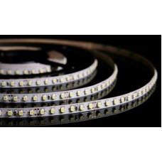 Лента светодиодная стандарт (IP65) SMD2835 - 120led/9,6Вт на метр 12В 6500К холодная белая SWG