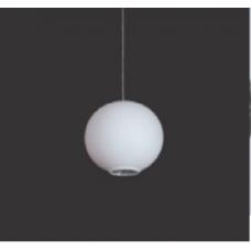Подвесной потолочный светильник SFERA A-W Белый 3 3000 AD13012-1S
