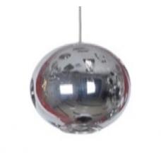 Подвесной потолочный светильник SFERA C-CH Хром 3 3000 AD13012-1L