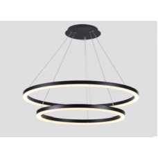 LED светильник настенный P0092002A-WH-WW Белый 50Вт 3000