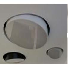 LED светильник настенный UF051-47-WH-NW Белый 40Вт 4000
