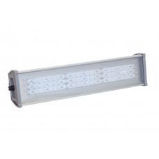 Промышленный светодиодный светильник линзованный OPTIMA-3Р-055-330-50 330вт,35736лм,5000К