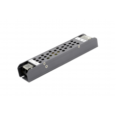 Блок питания компактный YA IP20,60W, 24V