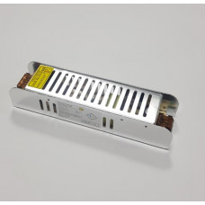 Блок питания IP20 60W-12V (узкий) ULS