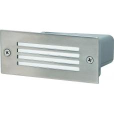 Светильник светодиодный лестничный  HL955L 1.2Вт Белый