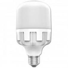 Лампа светодиодная E27 - 40W 3200Лм 6000K LEEK