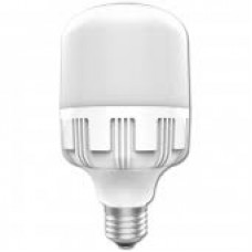 Лампа светодиодная E27/Е40 - 50W 4400Лм 6000K LEEK