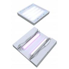 Светильник бактерицидный светодиодный FG595 Hygiene рециркуляторного типа 32Вт