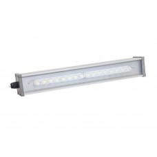 Светодиодный светильник для архитектурного освещения LINE-А-055-20-50-20вт,2033лм,5000к