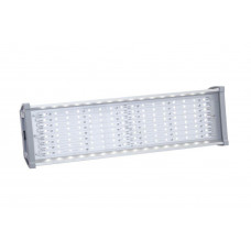 Светодиодный светильник для архитектурного освещения OPTIMA-А-055-70-50-72вт,7941лм,5000к