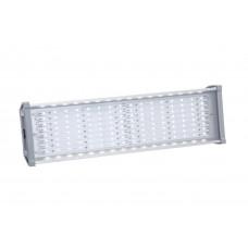 Светодиодный светильник для архитектурного освещения OPTIMA-А-055-170-5-167вт,17868лм,