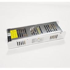 Блок питания IP20 200W-12V (узкий) ULS