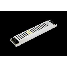 Ультратонкий блок питания, IP20, 120W, 24V 226*53*18мм SWG
