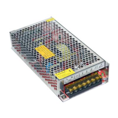 Блок питания IP20 100W-12V ULS