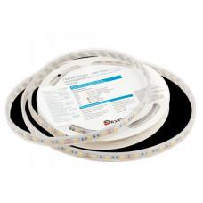 Лента светодиодная (IP65) LUX 5050 60 led/14,4 Вт 12V 4000К дневная белая