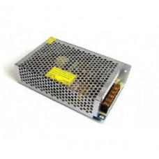 Блок питания IP20 60W-12V ULS