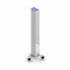Светильник бактерицидный светодиодный FI 160 65W Hygiene рециркуляторного типа 32Вт