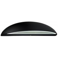 Светильник светодиодный фасадный HL239L 5.5Вт 4100К