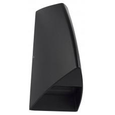 Светильник светодиодный фасадный HL242L 3.5Вт 4100К